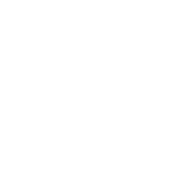 Theater de Huiskamer