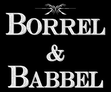 Borrel & Babbel